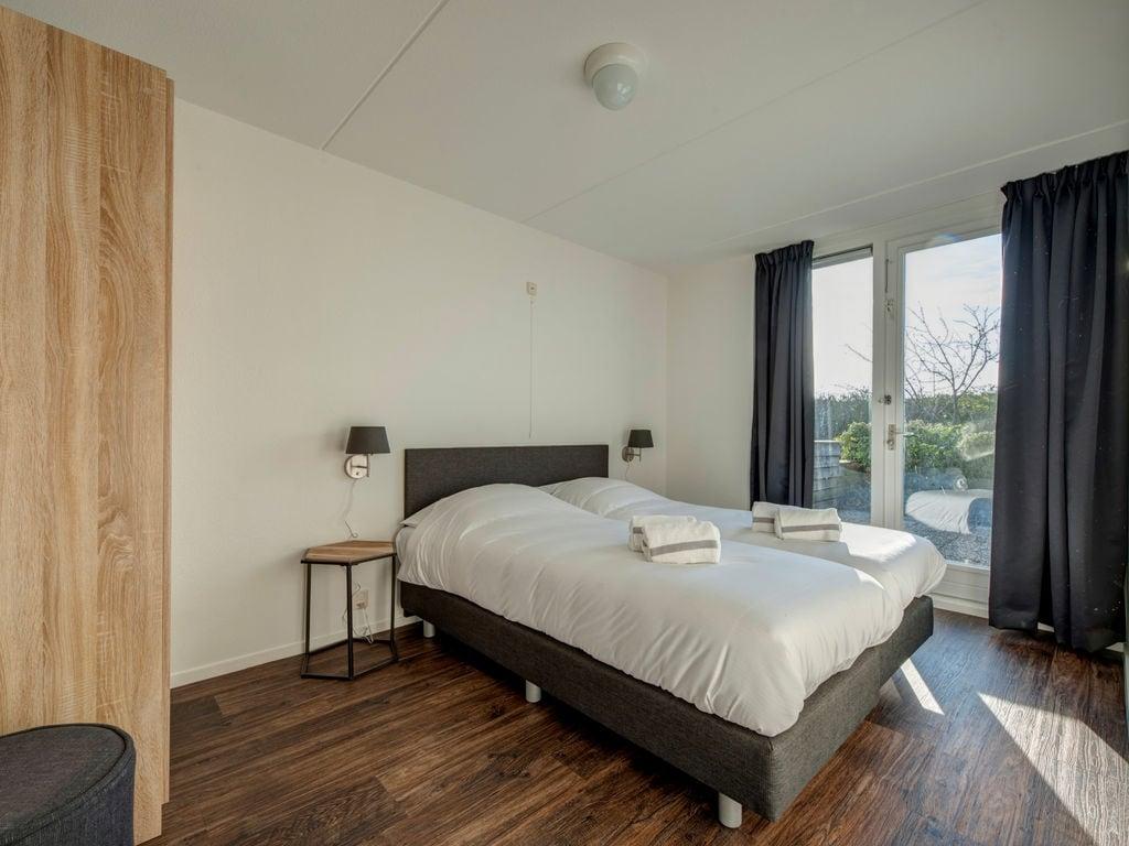 Ferienhaus Roompot Beach Resort 21 (2607559), Kamperland, , Seeland, Niederlande, Bild 6