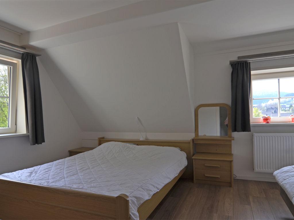 Ferienhaus Idyllisches Ferienhaus im Wald in Liesen (2614240), Hallenberg, Sauerland, Nordrhein-Westfalen, Deutschland, Bild 29