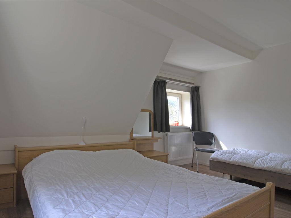 Ferienhaus Idyllisches Ferienhaus im Wald in Liesen (2614240), Hallenberg, Sauerland, Nordrhein-Westfalen, Deutschland, Bild 30