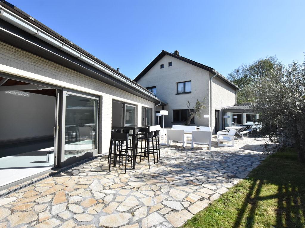 Ferienhaus Villa Anemoon (2611846), Koksijde, Westflandern, Flandern, Belgien, Bild 4