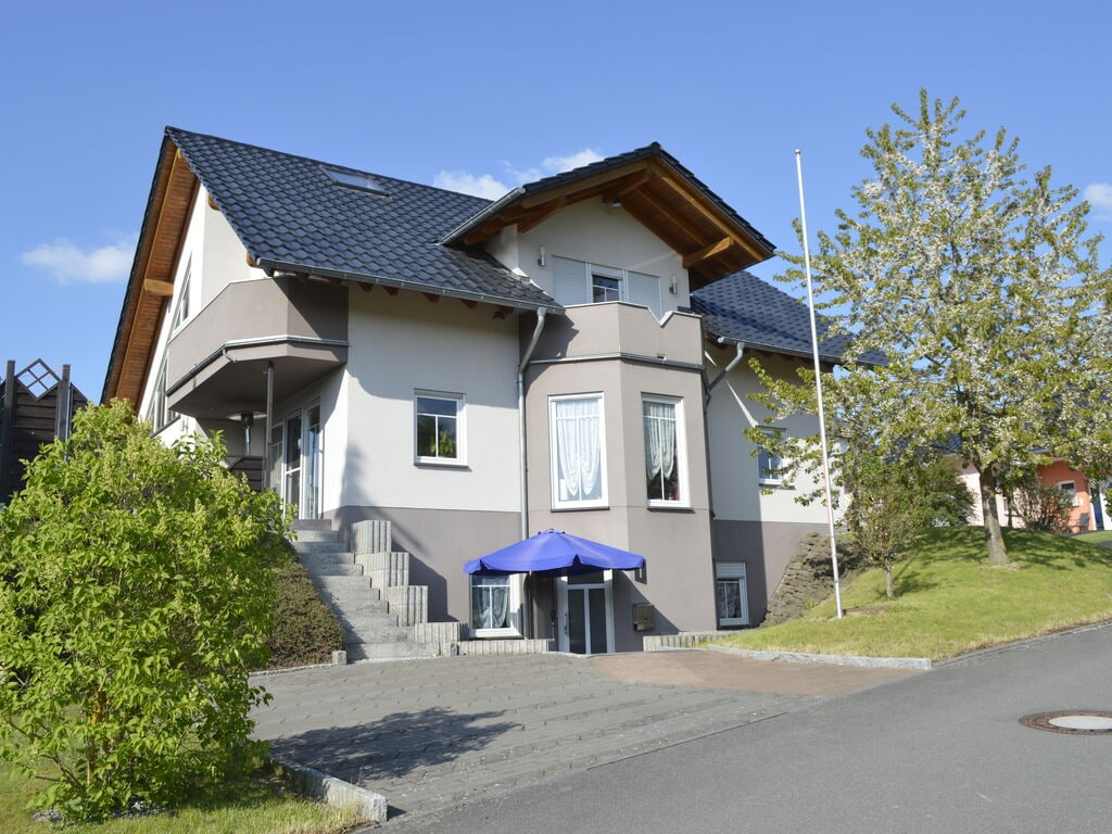 Haus Bröhling Ferienwohnung  Rheinland Pfalz