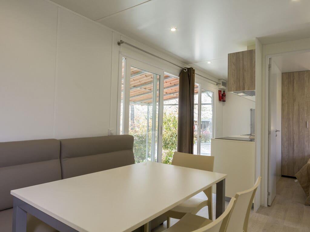 Ferienhaus Garda Village 3 (2617949), Sirmione, Gardasee, Lombardei, Italien, Bild 4