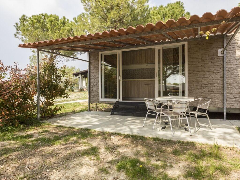 Ferienhaus Garda Village 3 (2617949), Sirmione, Gardasee, Lombardei, Italien, Bild 2