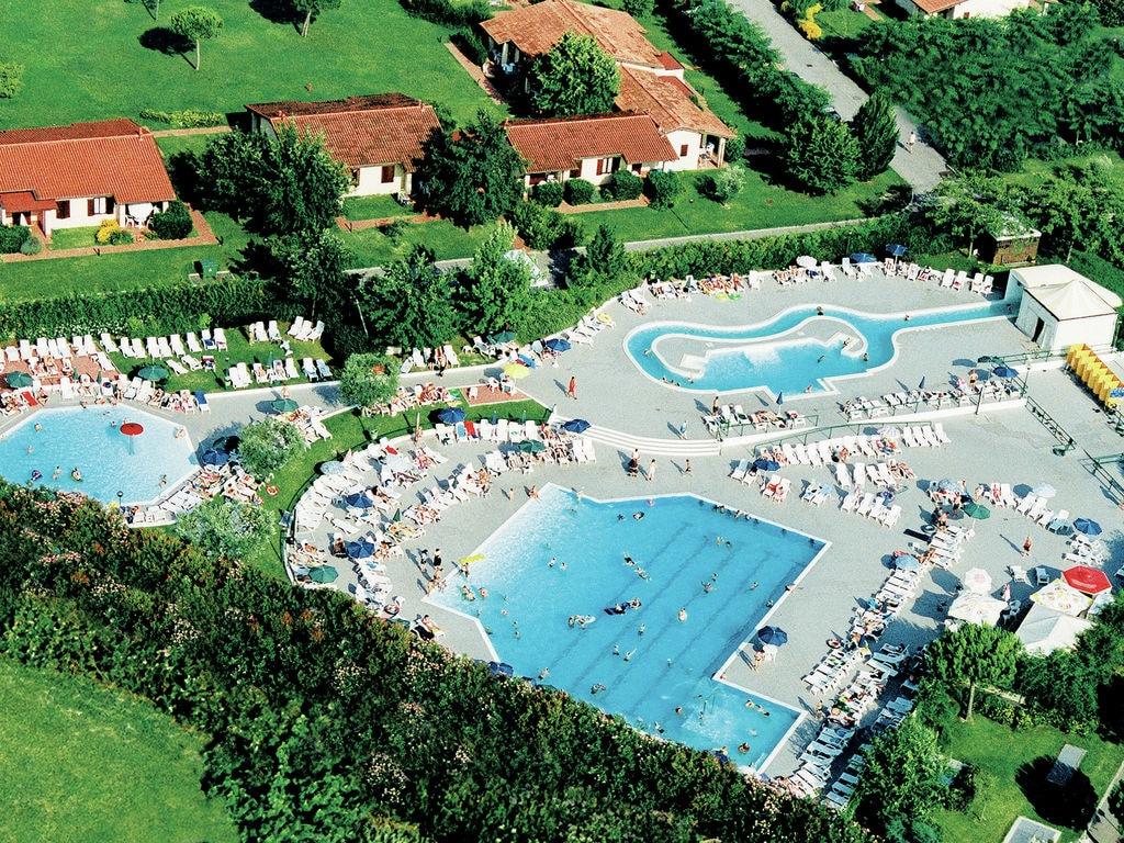 Ferienhaus Garda Village 3 (2617949), Sirmione, Gardasee, Lombardei, Italien, Bild 14
