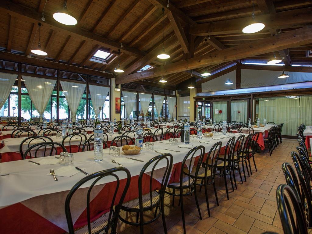 Ferienhaus Garda Village 3 (2617949), Sirmione, Gardasee, Lombardei, Italien, Bild 22