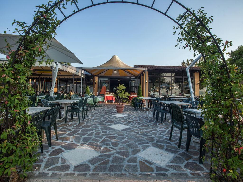Ferienhaus Garda Village 3 (2617949), Sirmione, Gardasee, Lombardei, Italien, Bild 23