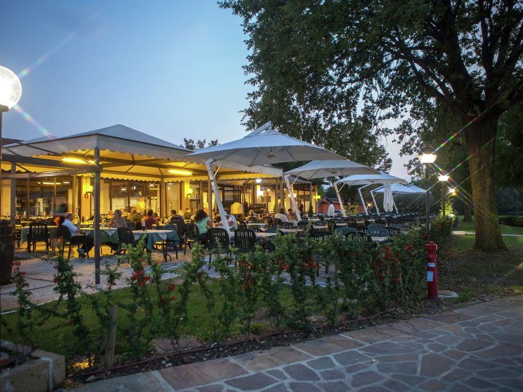 Ferienhaus Garda Village 3 (2617949), Sirmione, Gardasee, Lombardei, Italien, Bild 24