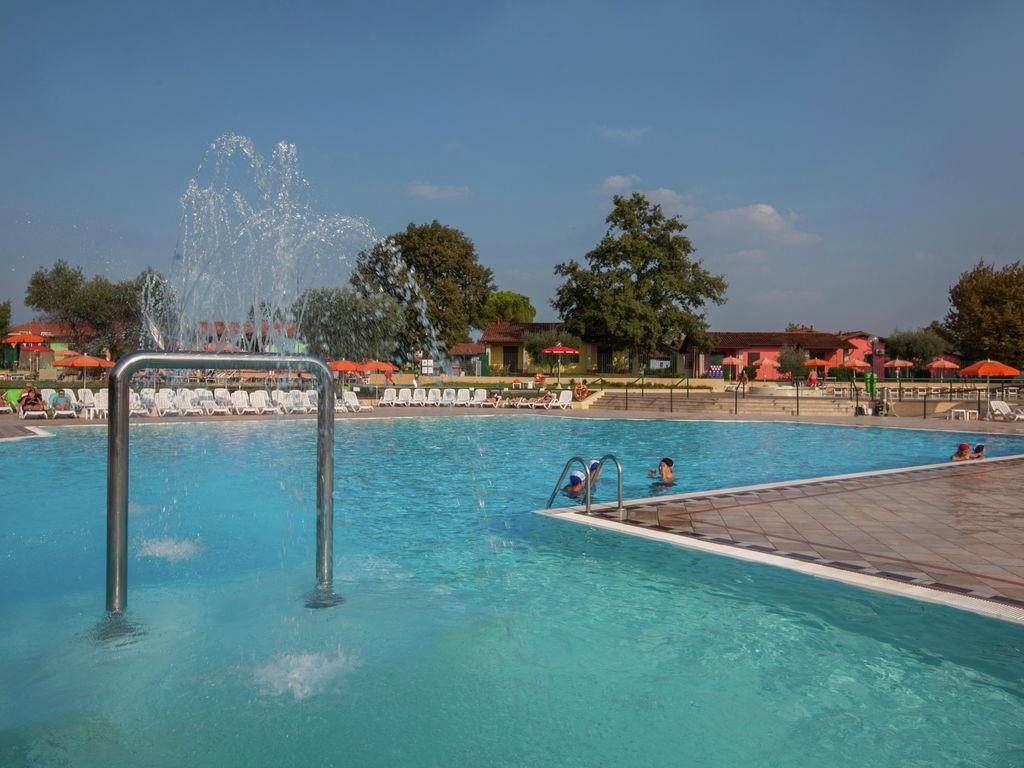 Ferienhaus Garda Village 3 (2617949), Sirmione, Gardasee, Lombardei, Italien, Bild 27