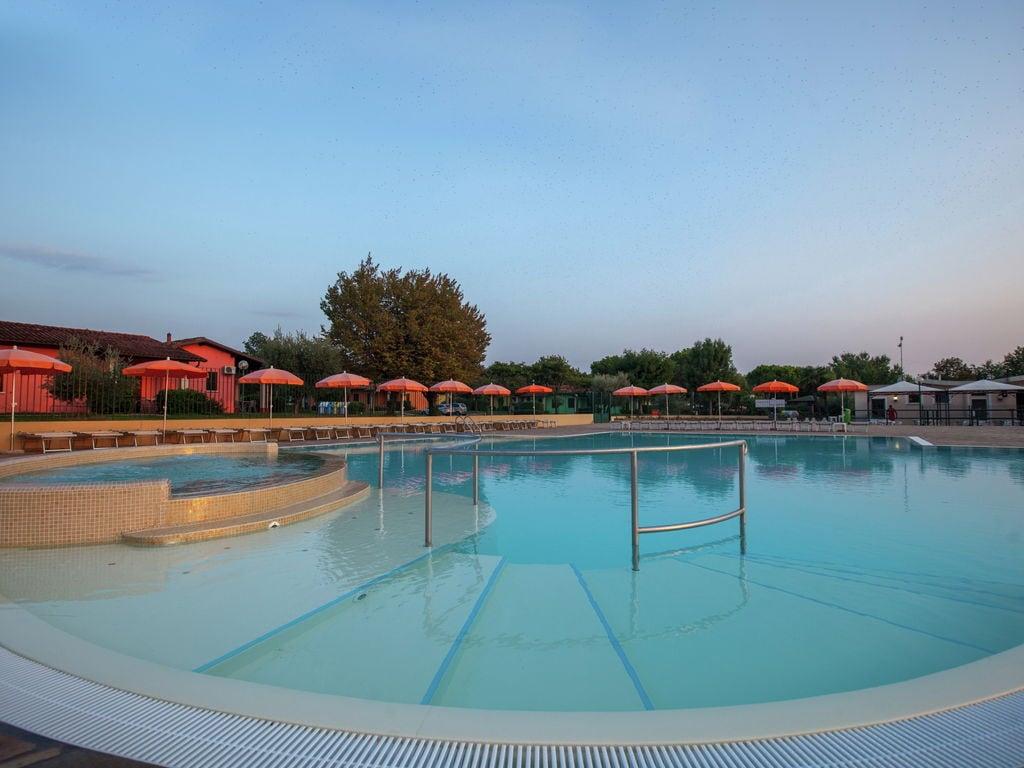 Ferienhaus Garda Village 3 (2617949), Sirmione, Gardasee, Lombardei, Italien, Bild 28