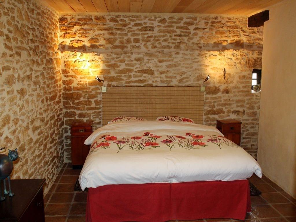 Ferienhaus Maison de vacances Lot (2616707), Puy l'Évêque, Lot, Midi-Pyrénées, Frankreich, Bild 18