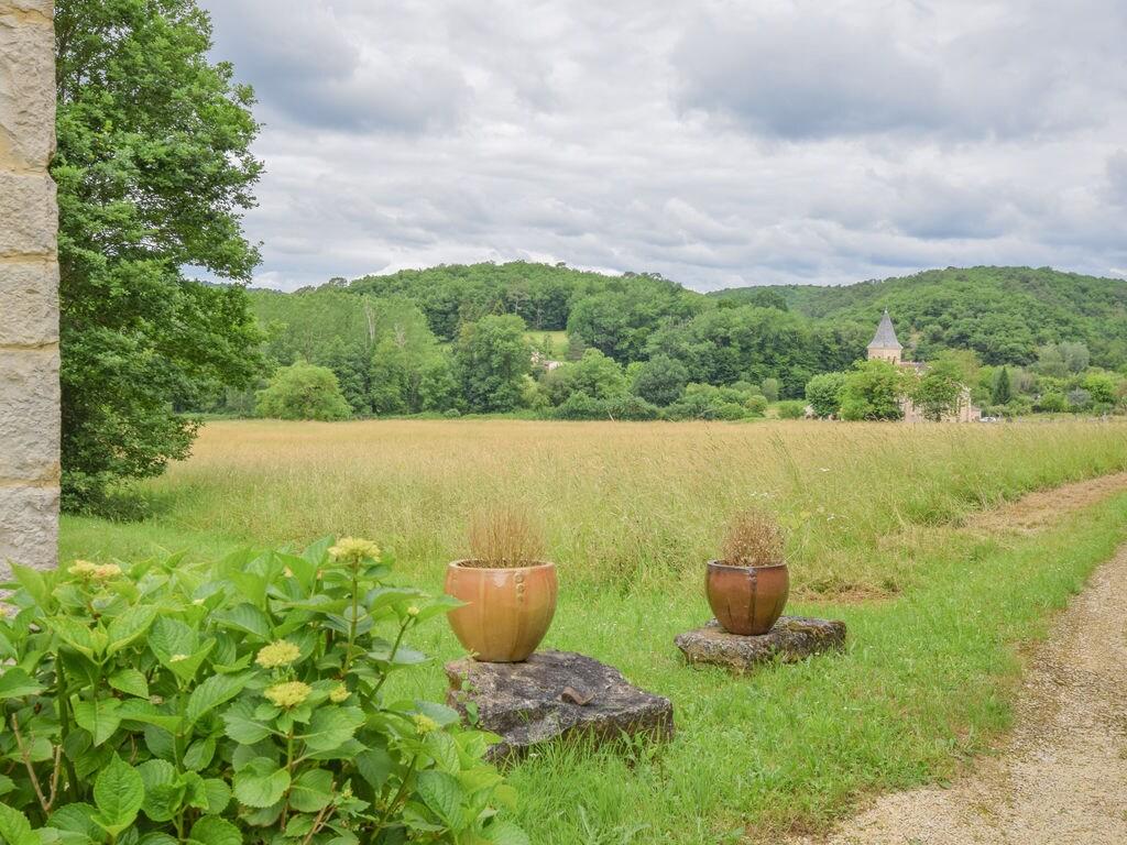 Ferienhaus Maison de vacances Lot (2616707), Puy l'Évêque, Lot, Midi-Pyrénées, Frankreich, Bild 9