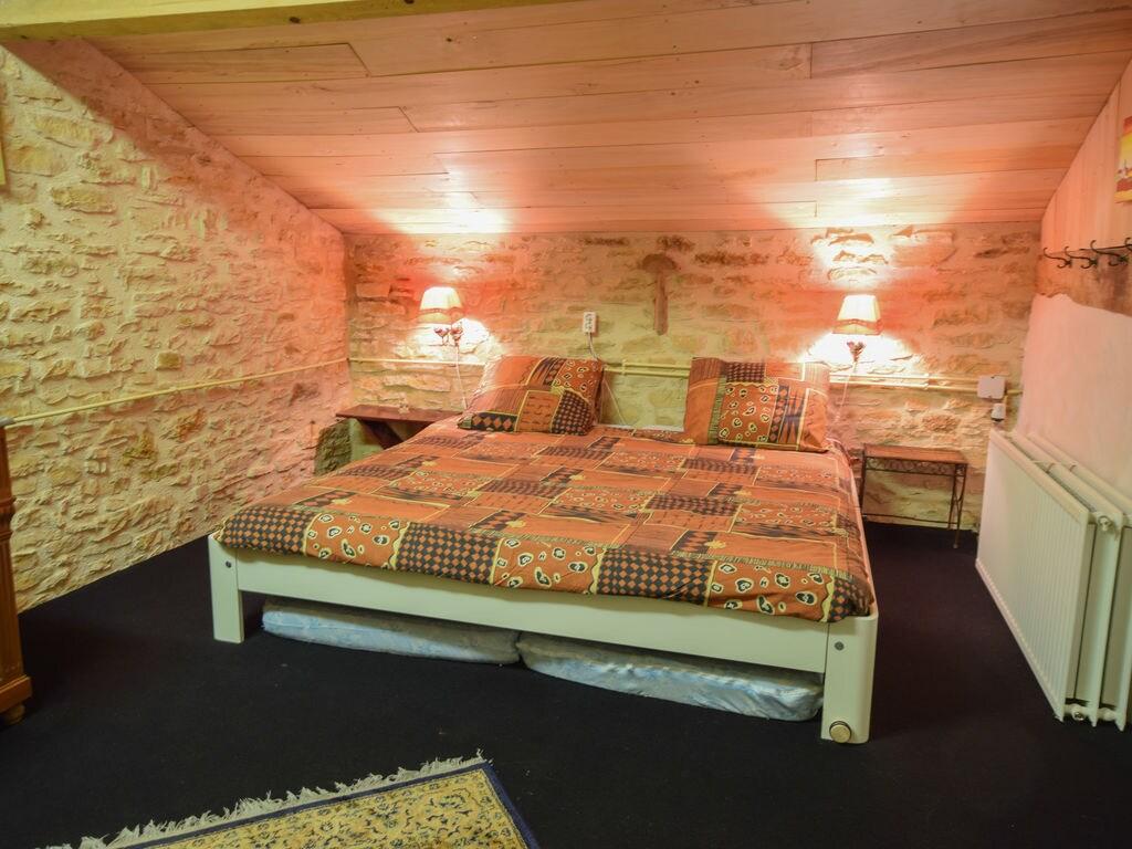 Ferienhaus Maison de vacances Lot (2616707), Puy l'Évêque, Lot, Midi-Pyrénées, Frankreich, Bild 20