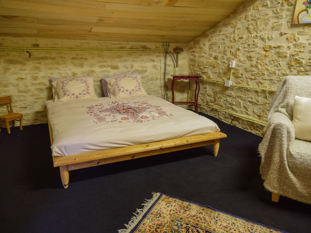 Ferienhaus Maison de vacances Lot (2616707), Puy l'Évêque, Lot, Midi-Pyrénées, Frankreich, Bild 21