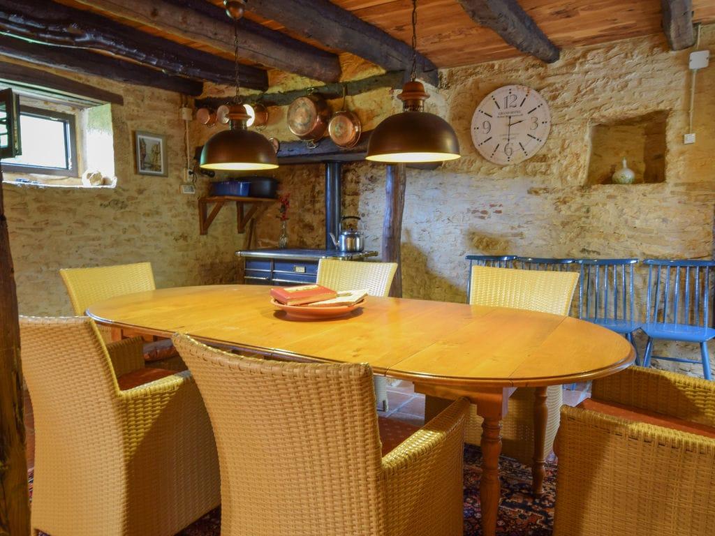Ferienhaus Maison de vacances Lot (2616707), Puy l'Évêque, Lot, Midi-Pyrénées, Frankreich, Bild 14