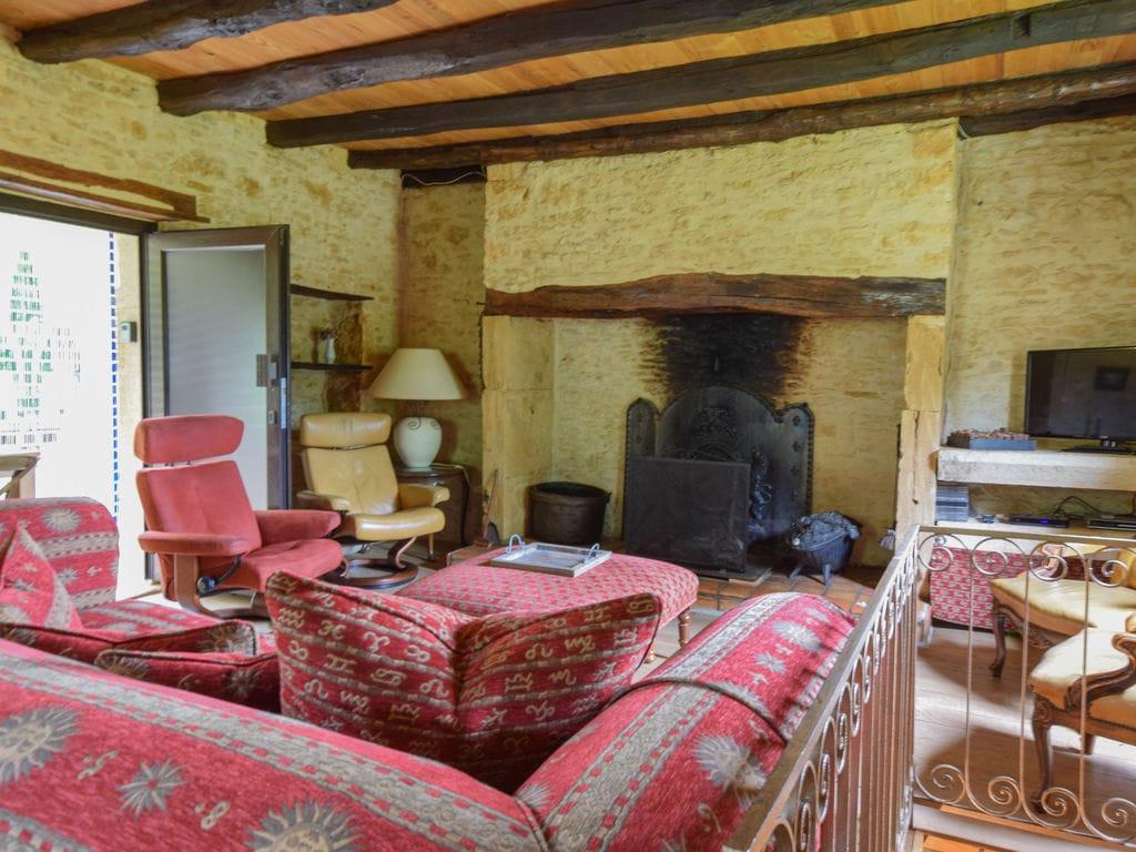 Ferienhaus Maison de vacances Lot (2616707), Puy l'Évêque, Lot, Midi-Pyrénées, Frankreich, Bild 10