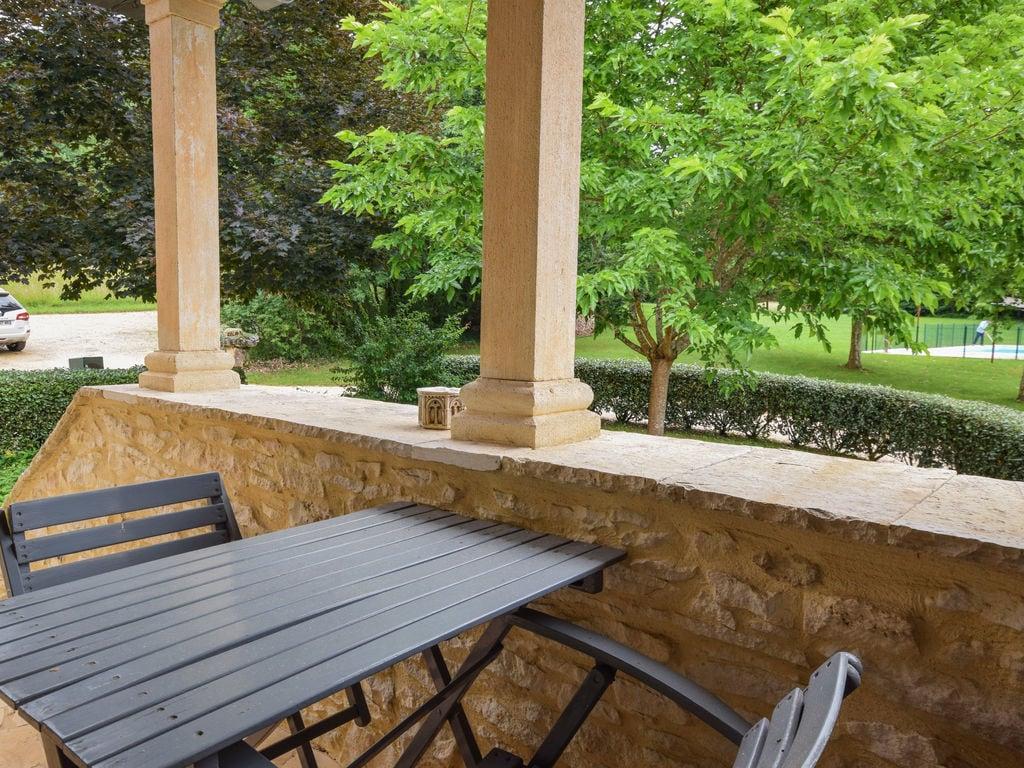 Ferienhaus Maison de vacances Lot (2616707), Puy l'Évêque, Lot, Midi-Pyrénées, Frankreich, Bild 30