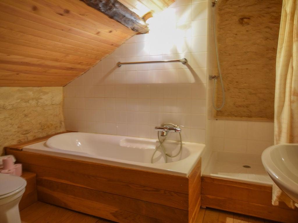 Ferienhaus Maison de vacances Lot (2616707), Puy l'Évêque, Lot, Midi-Pyrénées, Frankreich, Bild 27