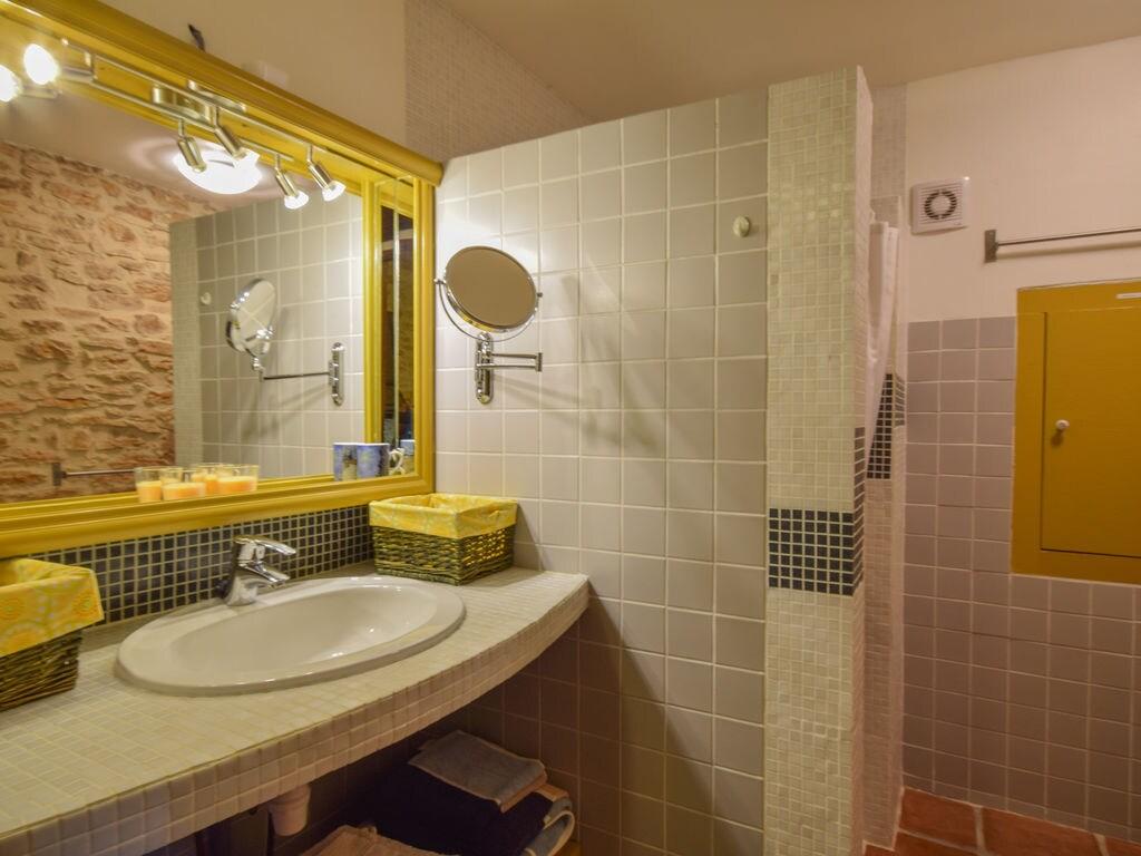Ferienhaus Maison de vacances Lot (2616707), Puy l'Évêque, Lot, Midi-Pyrénées, Frankreich, Bild 28