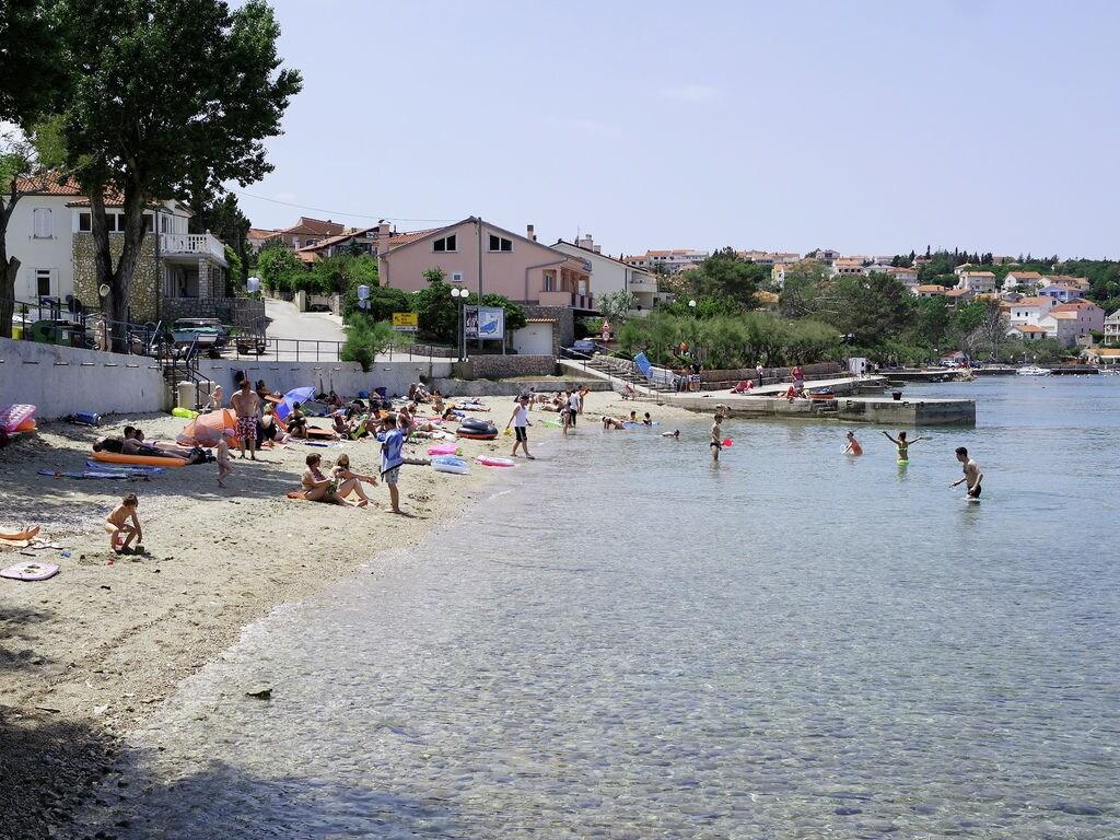 Ferienwohnung Apartment Jelena (2616323), Silo, Insel Krk, Kvarner, Kroatien, Bild 11