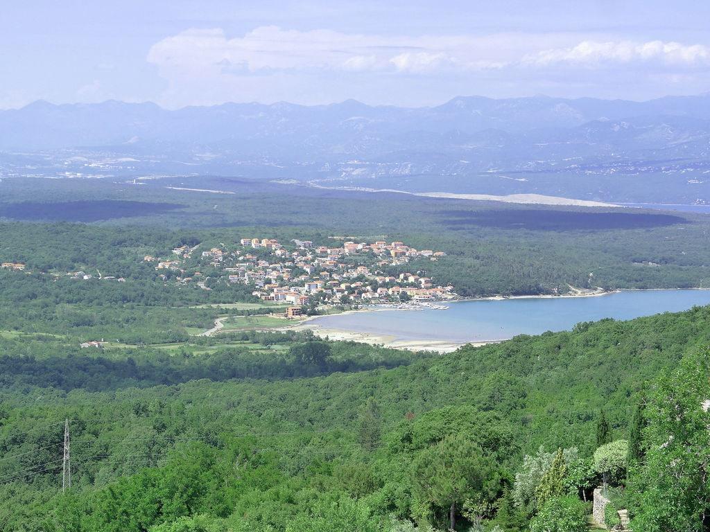 Ferienwohnung Apartment Jelena (2616323), Silo, Insel Krk, Kvarner, Kroatien, Bild 14