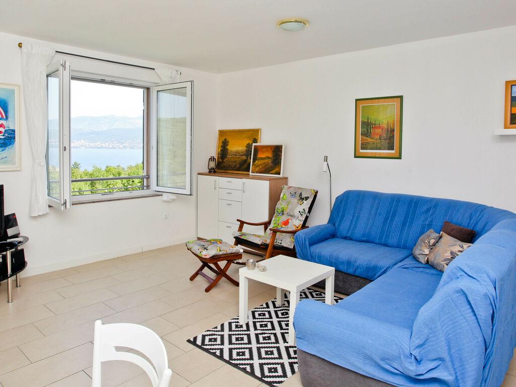 Ferienwohnung Apartment Jelena (2616323), Silo, Insel Krk, Kvarner, Kroatien, Bild 3