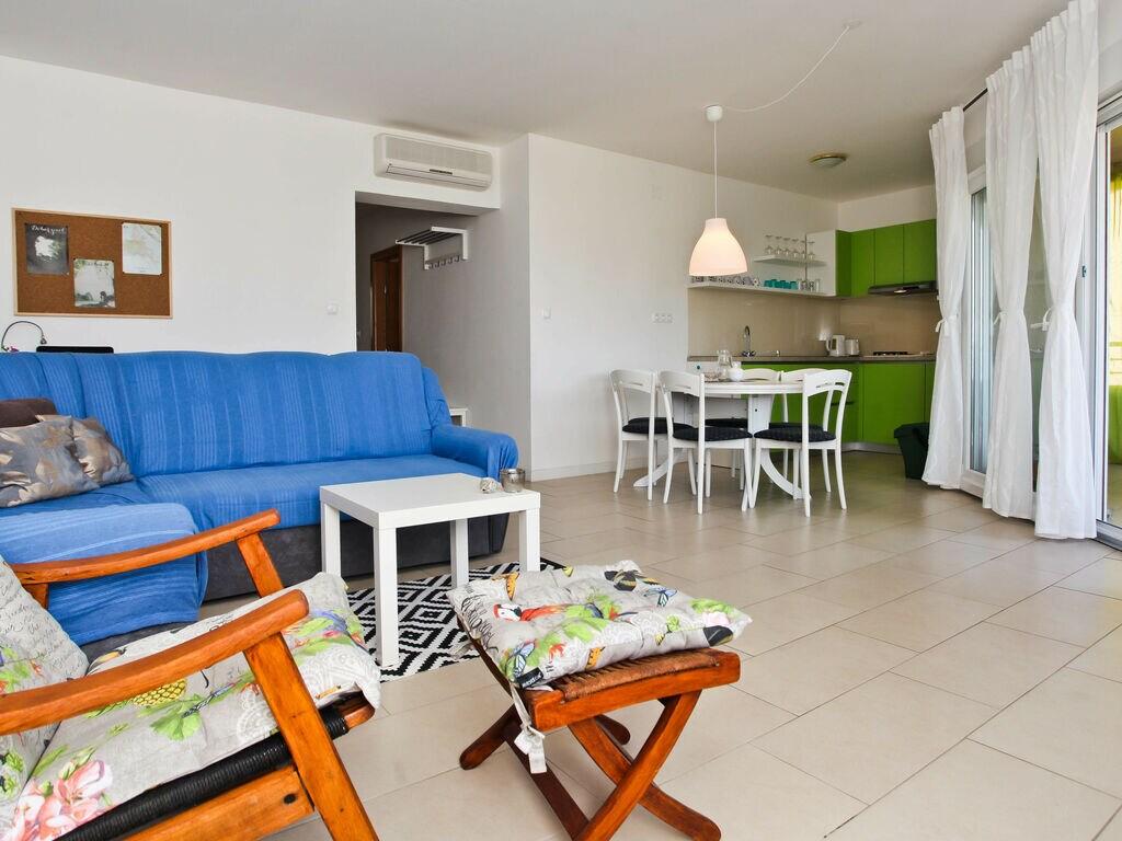 Ferienwohnung Apartment Jelena (2616323), Silo, Insel Krk, Kvarner, Kroatien, Bild 6
