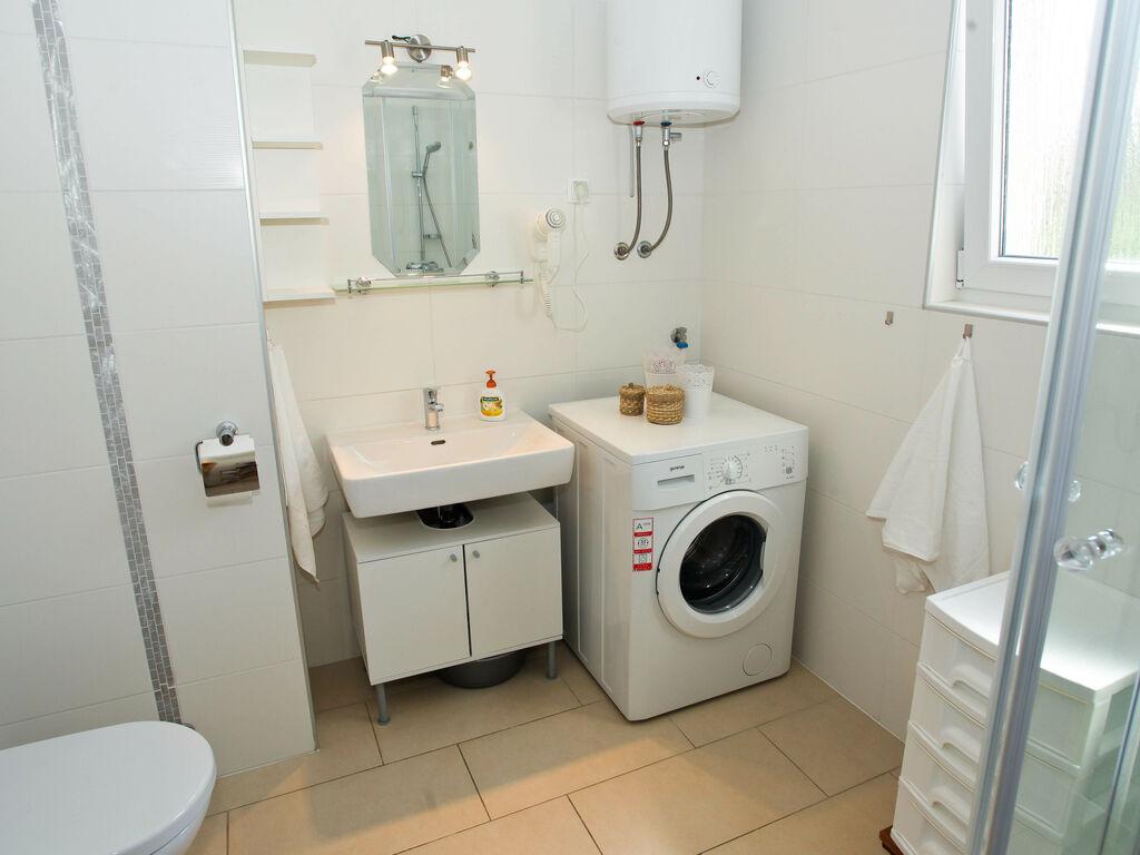Ferienwohnung Apartment Jelena (2616323), Silo, Insel Krk, Kvarner, Kroatien, Bild 9