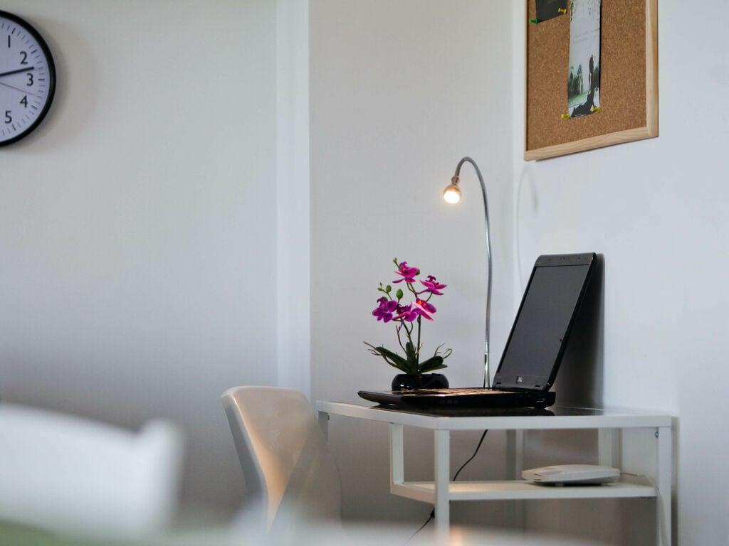 Ferienwohnung Apartment Jelena (2616323), Silo, Insel Krk, Kvarner, Kroatien, Bild 17
