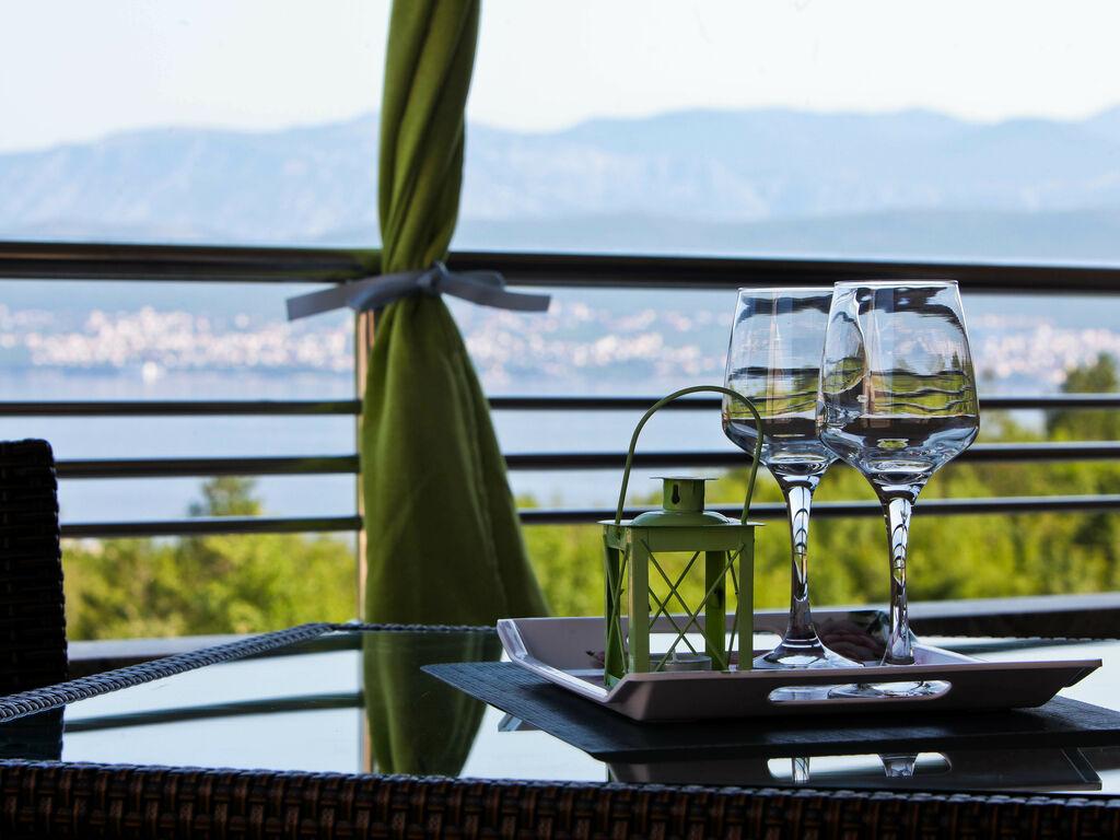 Ferienwohnung Apartment Jelena (2616323), Silo, Insel Krk, Kvarner, Kroatien, Bild 16