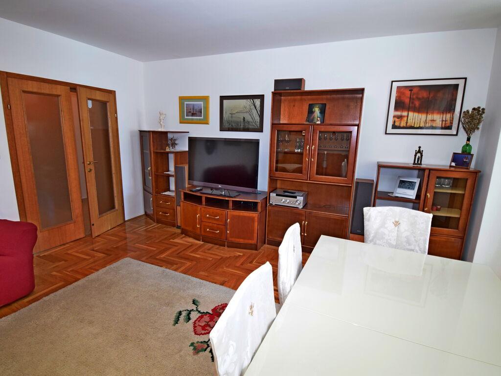 Ferienwohnung Apartman Vlado (2616329), Zadar, , Dalmatien, Kroatien, Bild 2