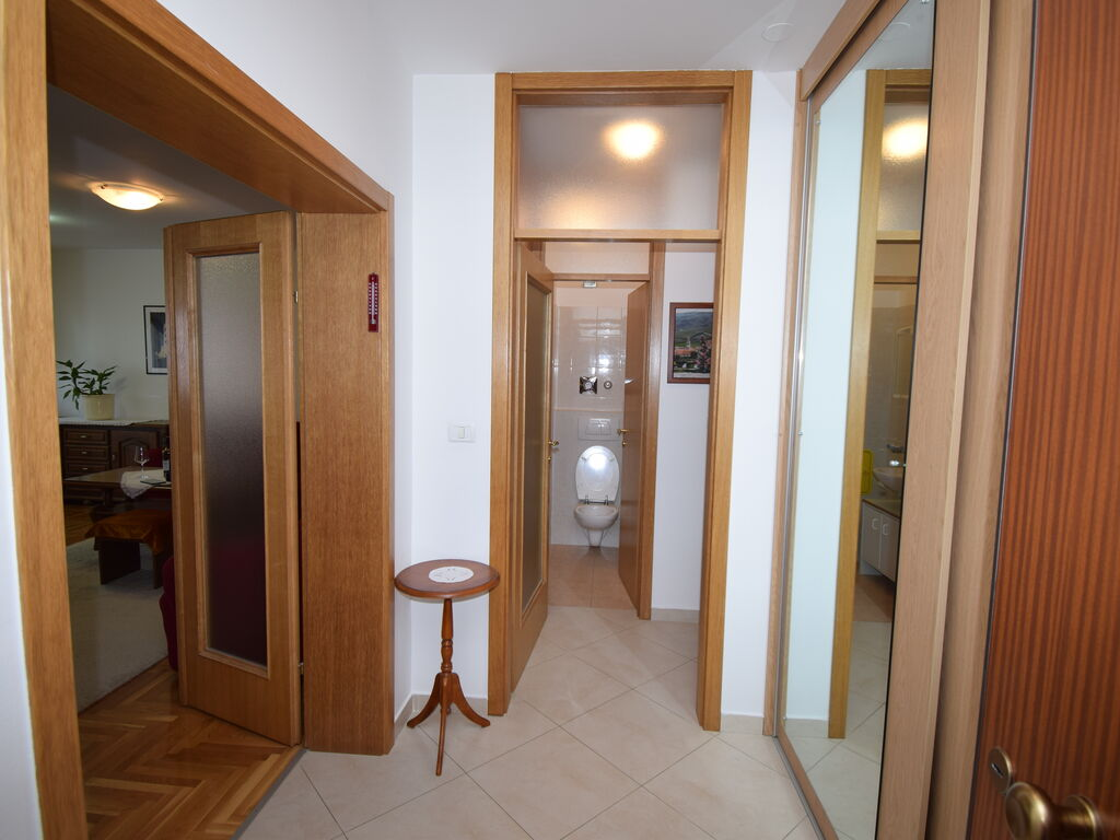 Ferienwohnung Apartman Vlado (2616329), Zadar, , Dalmatien, Kroatien, Bild 5