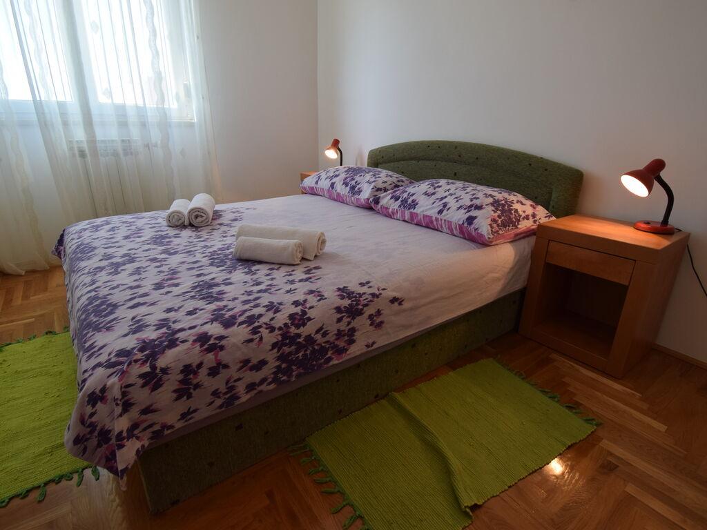 Ferienwohnung Apartman Vlado (2616329), Zadar, , Dalmatien, Kroatien, Bild 13
