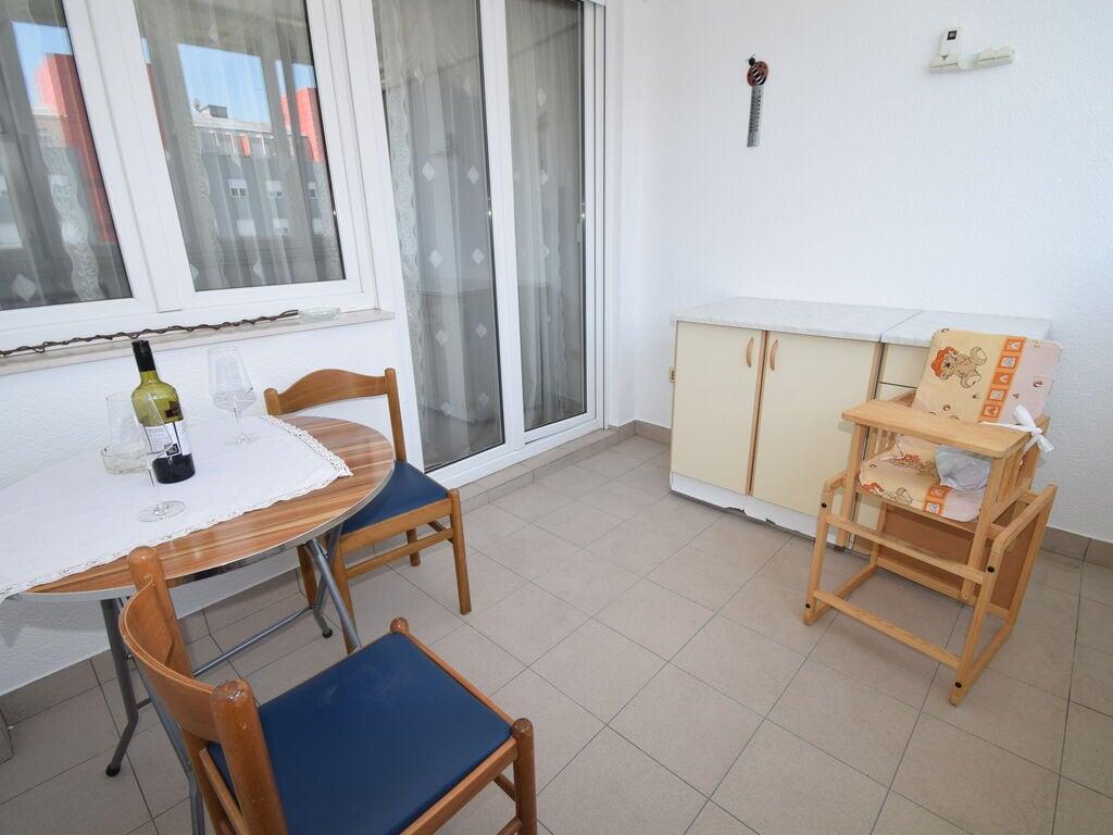 Ferienwohnung Apartman Vlado (2616329), Zadar, , Dalmatien, Kroatien, Bild 18