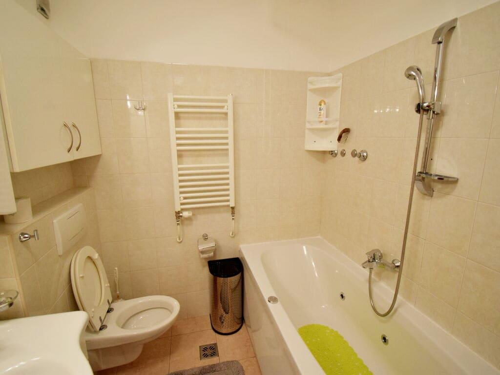 Ferienwohnung Apartman Vlado (2616329), Zadar, , Dalmatien, Kroatien, Bild 14