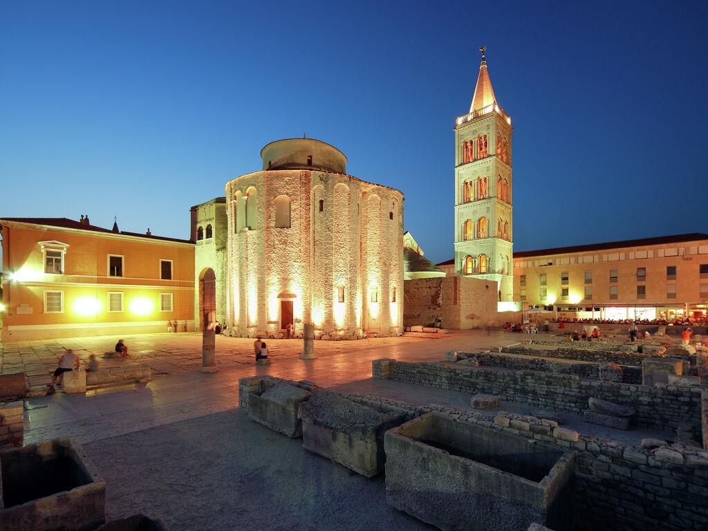 Ferienwohnung Apartman Vlado (2616329), Zadar, , Dalmatien, Kroatien, Bild 22