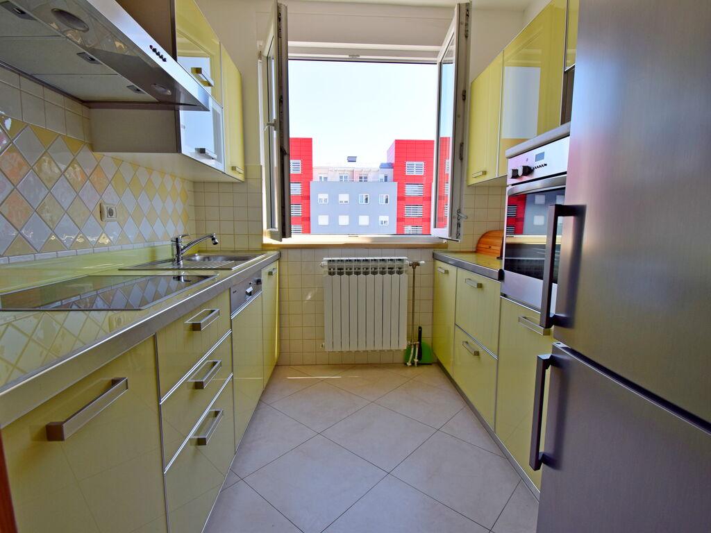 Ferienwohnung Apartman Vlado (2616329), Zadar, , Dalmatien, Kroatien, Bild 4