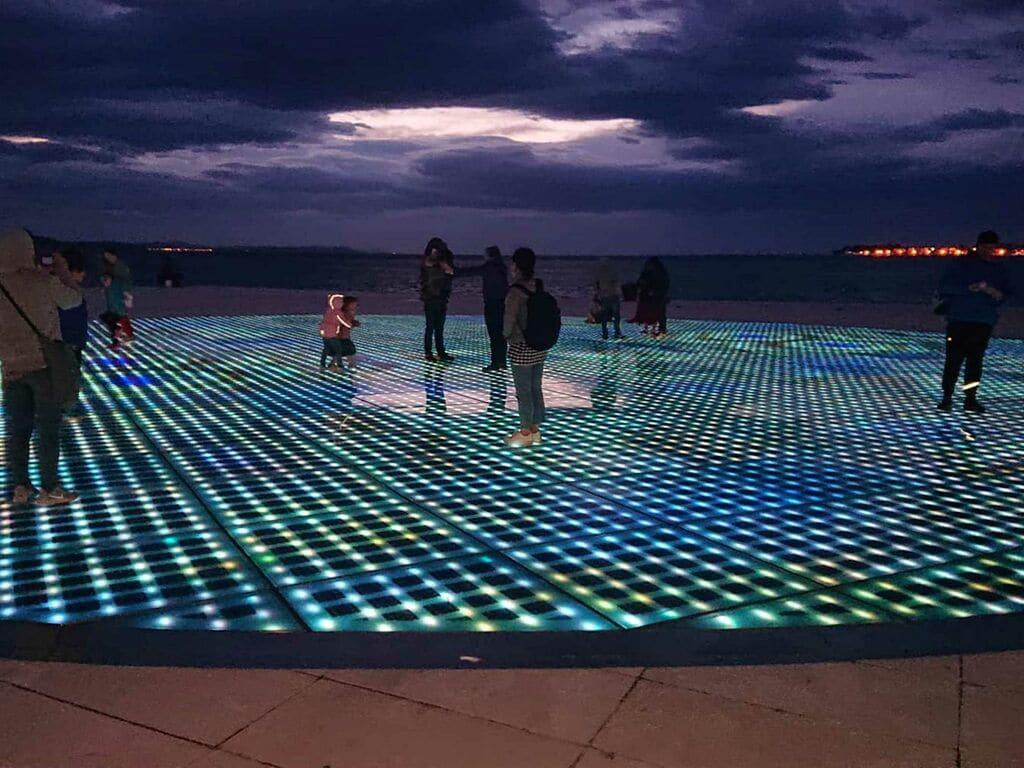 Ferienwohnung Apartman Vlado (2616329), Zadar, , Dalmatien, Kroatien, Bild 24