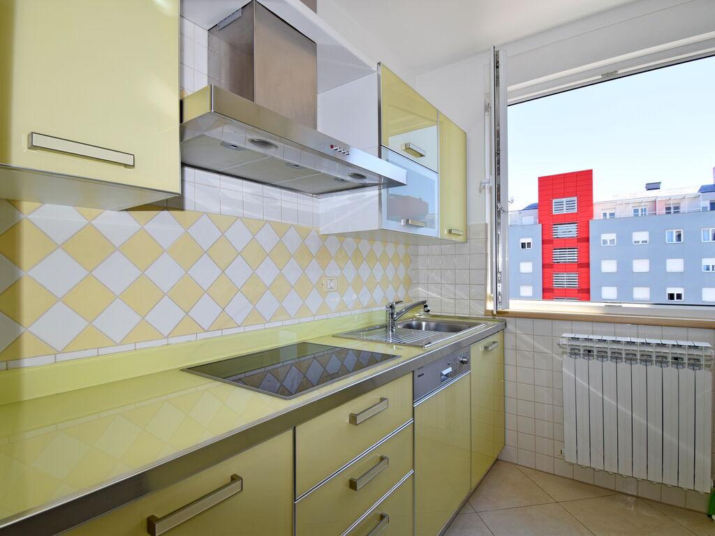 Ferienwohnung Apartman Vlado (2616329), Zadar, , Dalmatien, Kroatien, Bild 9