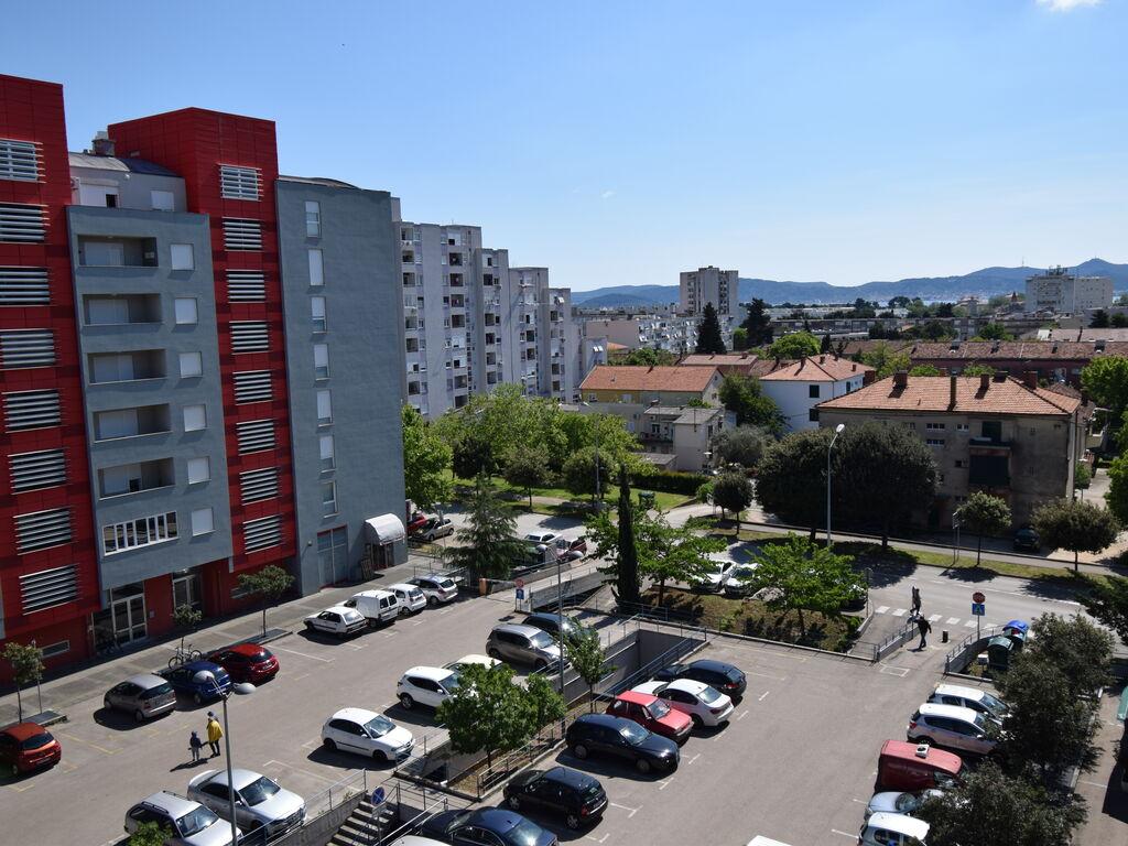 Ferienwohnung Apartman Vlado (2616329), Zadar, , Dalmatien, Kroatien, Bild 19