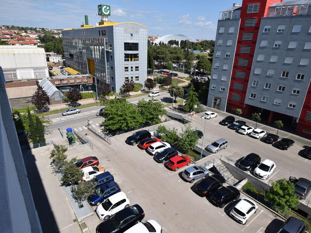 Ferienwohnung Apartman Vlado (2616329), Zadar, , Dalmatien, Kroatien, Bild 20