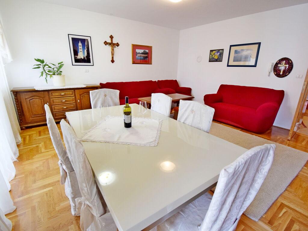 Ferienwohnung Apartman Vlado (2616329), Zadar, , Dalmatien, Kroatien, Bild 1