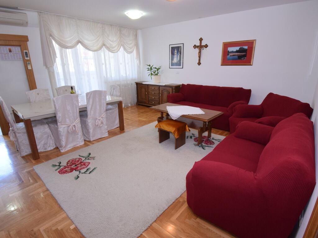 Ferienwohnung Apartman Vlado (2616329), Zadar, , Dalmatien, Kroatien, Bild 3