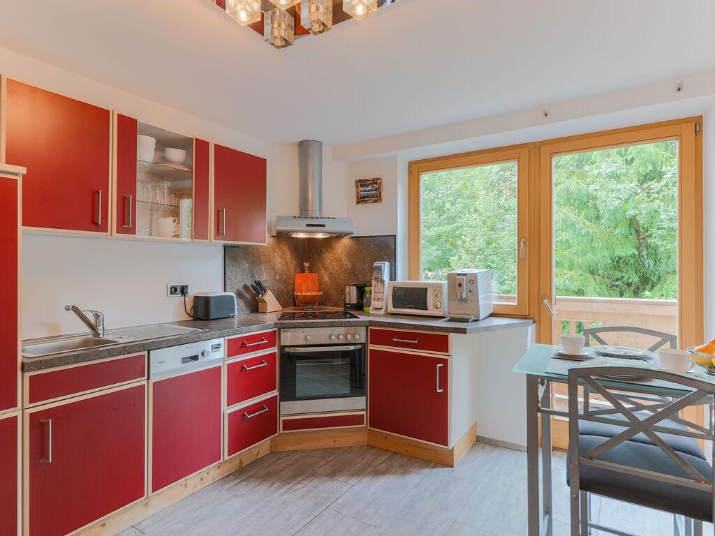 Appartement de vacances Haus Harmony - Rübezahl (2629514), Ellmau, Wilder Kaiser, Tyrol, Autriche, image 12