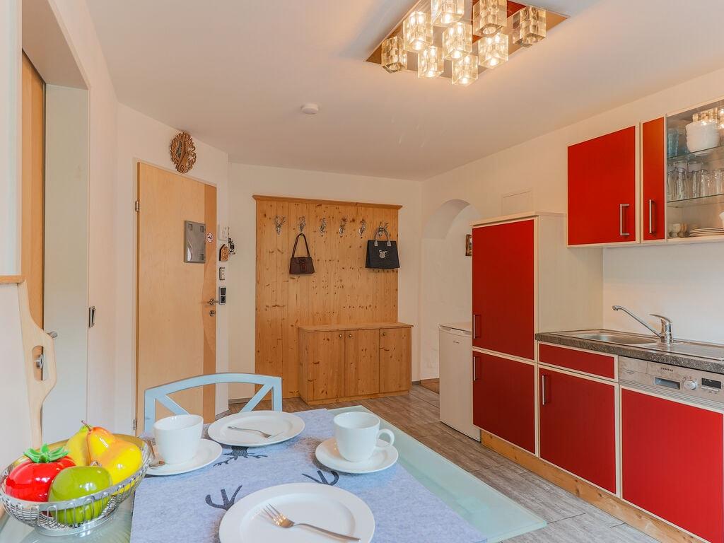 Appartement de vacances Haus Harmony - Rübezahl (2629514), Ellmau, Wilder Kaiser, Tyrol, Autriche, image 13