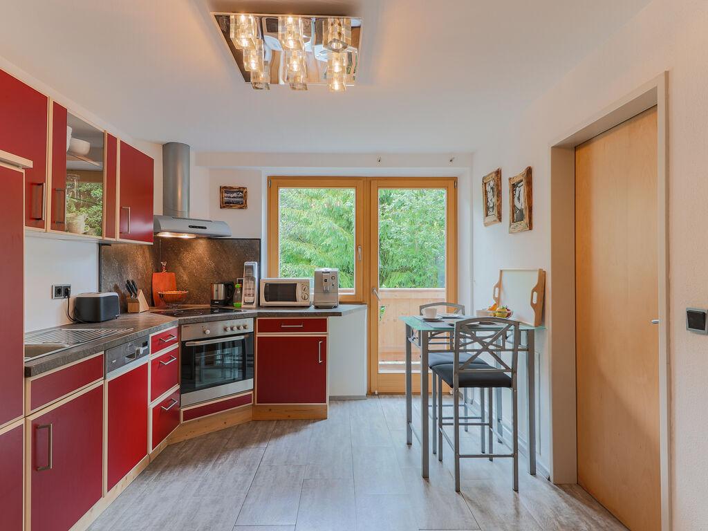 Appartement de vacances Haus Harmony - Rübezahl (2629514), Ellmau, Wilder Kaiser, Tyrol, Autriche, image 11