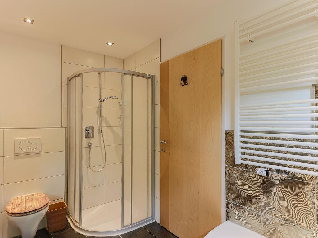 Appartement de vacances Haus Harmony - Rübezahl (2629514), Ellmau, Wilder Kaiser, Tyrol, Autriche, image 18