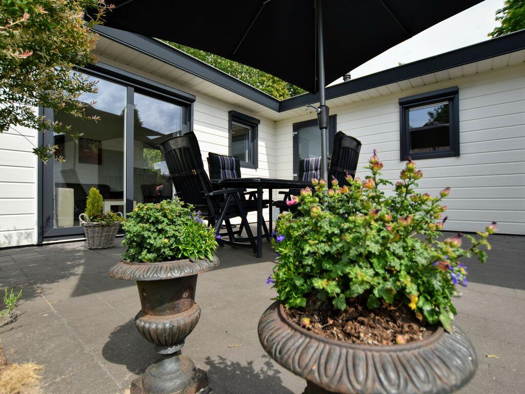 Ferienhaus Bonaire (2624848), Wolfheze, Arnheim-Nimwegen, Gelderland, Niederlande, Bild 22