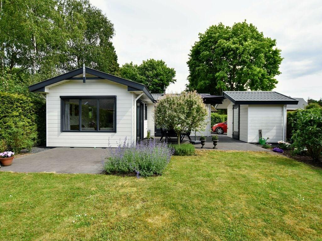 Ferienhaus Bonaire (2624848), Wolfheze, Arnheim-Nimwegen, Gelderland, Niederlande, Bild 4
