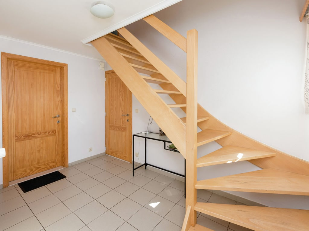 Ferienhaus Villa du Bonheur (2643473), Heure, Namur, Wallonien, Belgien, Bild 7