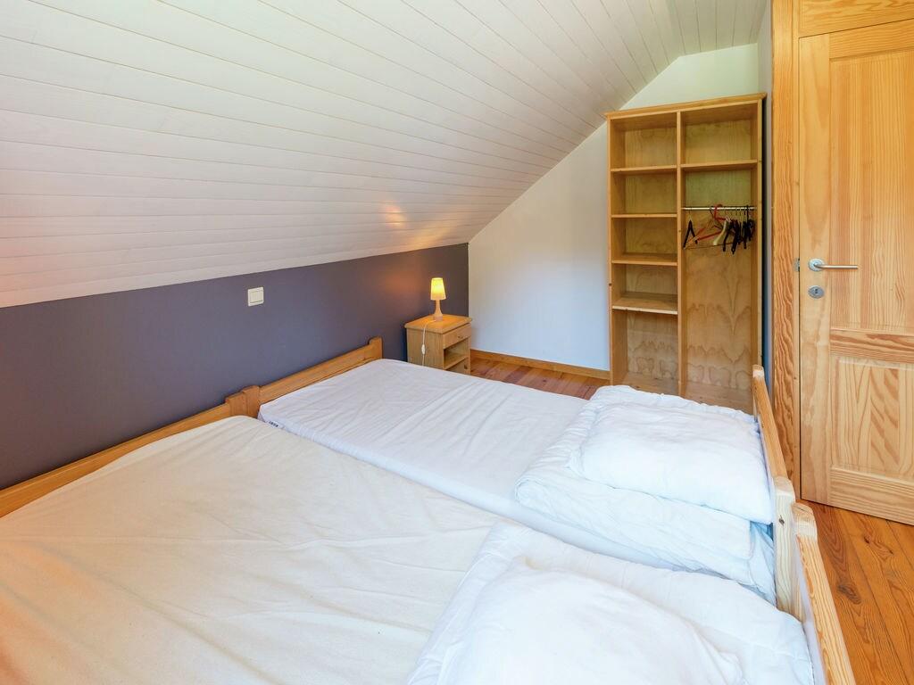 Ferienhaus Villa du Bonheur (2643473), Heure, Namur, Wallonien, Belgien, Bild 21
